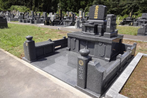 tomb1402