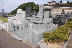 tomb1502