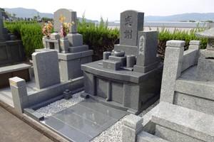 tomb17thum